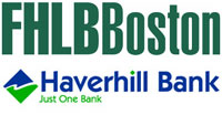 Federal Home Loan Bank of Boston & Haverhill Bank